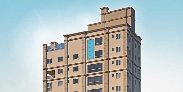 edificio-costa-amalfitana-balneario-camboriu-sqa3540-1
