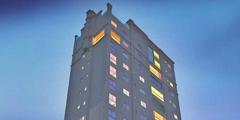 edificio-costa-amalfitana-balneario-camboriu-sqa3540-2