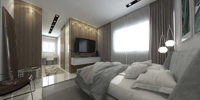 edificio-costa-amalfitana-balneario-camboriu-sqa3540-3