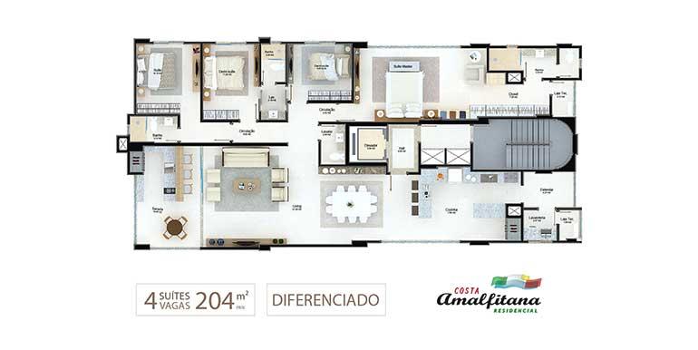 edificio-costa-amalfitana-balneario-camboriu-sqa3540-4