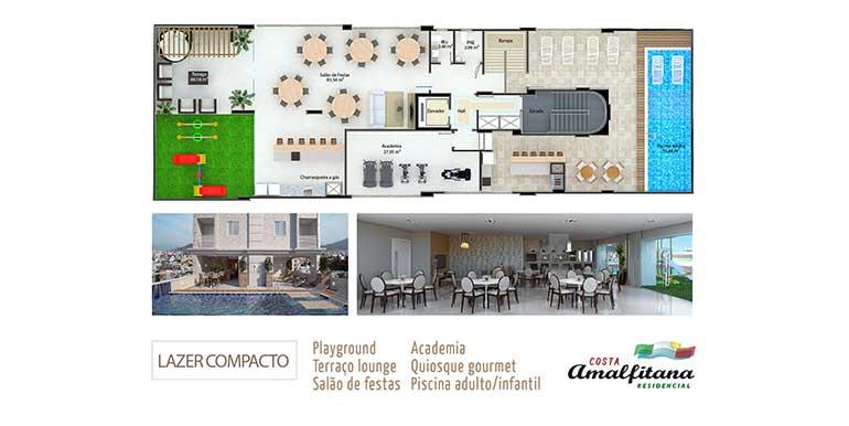 edificio-costa-amalfitana-balneario-camboriu-sqa3540-5