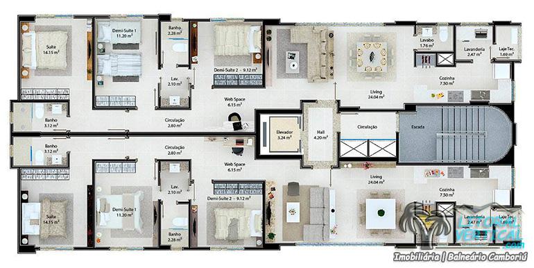 edificio-costa-amalfitana-balneario-camboriu-sqa3540-6