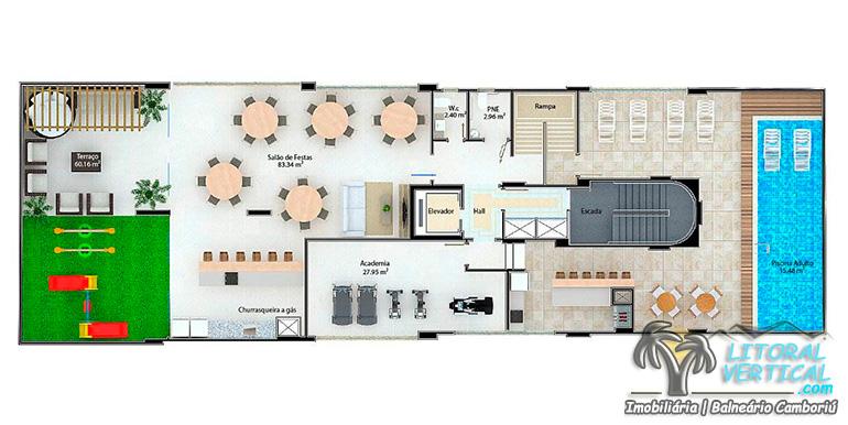 edificio-costa-amalfitana-balneario-camboriu-sqa3540-7