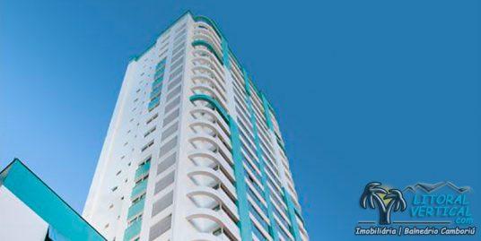 Edifício De La Torre