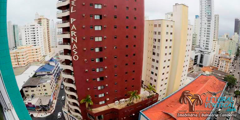 edificio-de-la-torre-balneario-camboriu-sqa3577-7