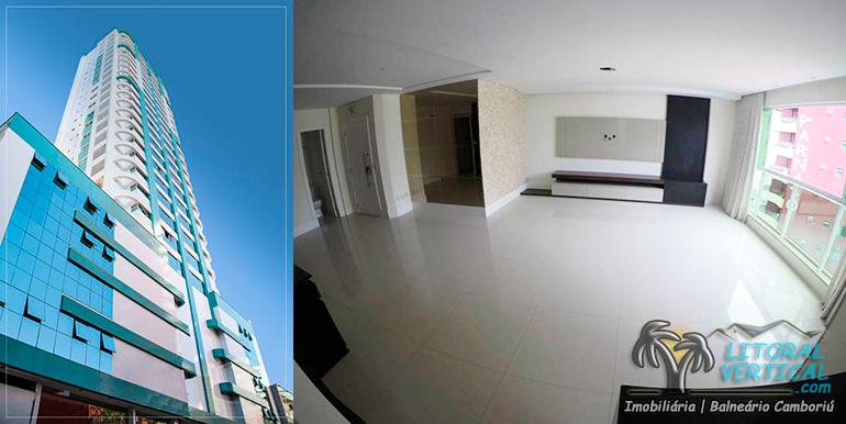 edificio-de-la-torre-balneario-camboriu-sqa3577-principal-1