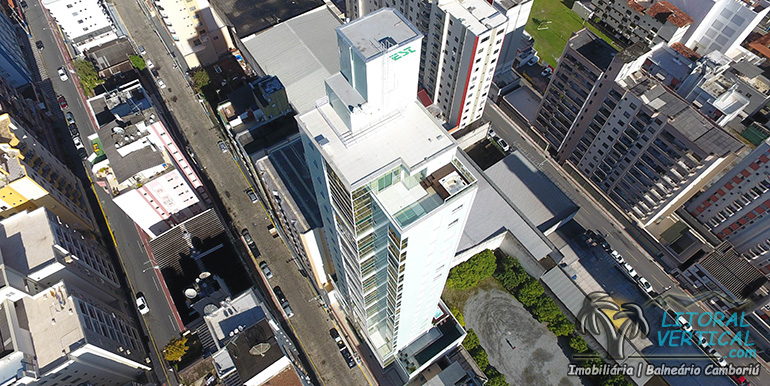 edificio-evely-balneario-camboriu-sqa3511-1
