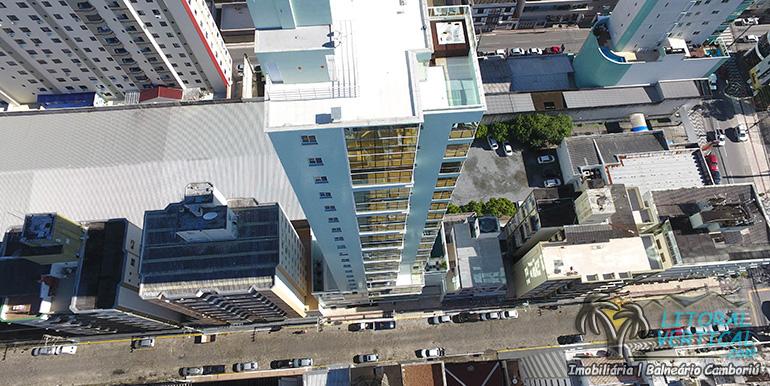 edificio-evely-balneario-camboriu-sqa3511-2