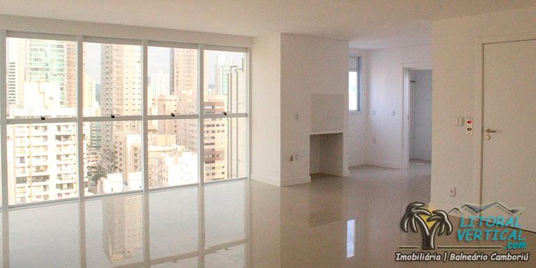 edificio-evely-balneario-camboriu-sqa3511-4