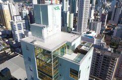 Edifício Evely
