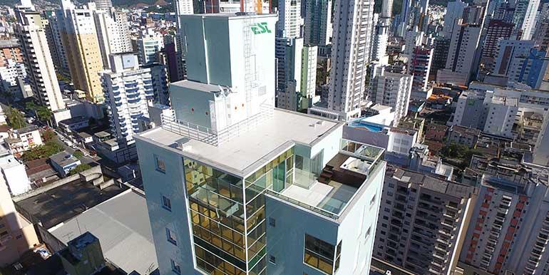 edificio-evely-balneario-camboriu-sqcd402-1