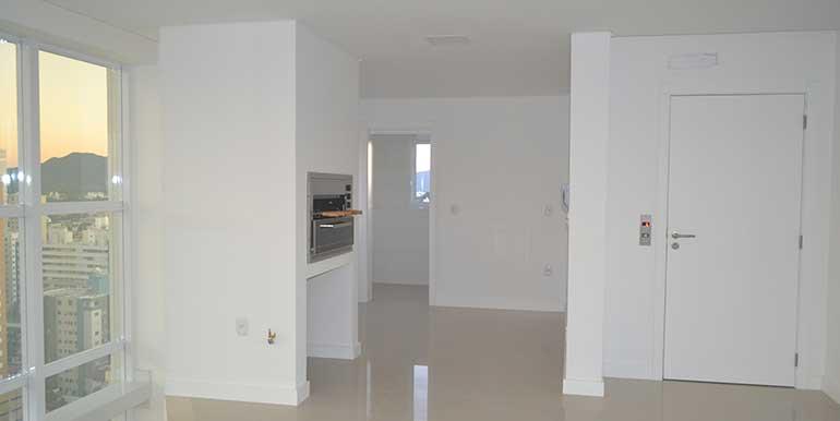 edificio-evely-balneario-camboriu-sqcd402-11