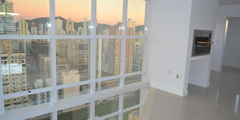 edificio-evely-balneario-camboriu-sqcd402-12