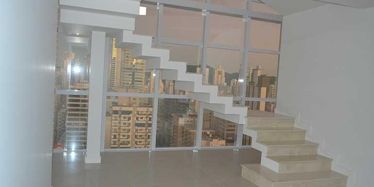 edificio-evely-balneario-camboriu-sqcd402-14