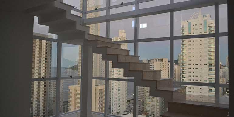 edificio-evely-balneario-camboriu-sqcd402-15