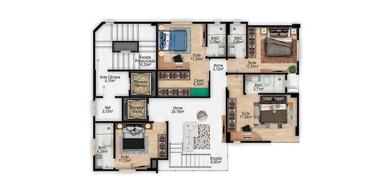 edificio-evely-balneario-camboriu-sqcd402-16