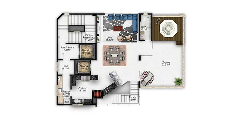 edificio-evely-balneario-camboriu-sqcd402-17