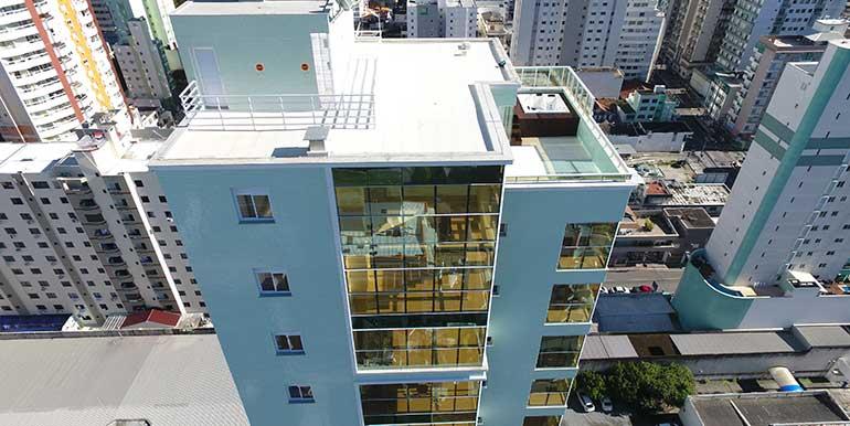 edificio-evely-balneario-camboriu-sqcd402-2