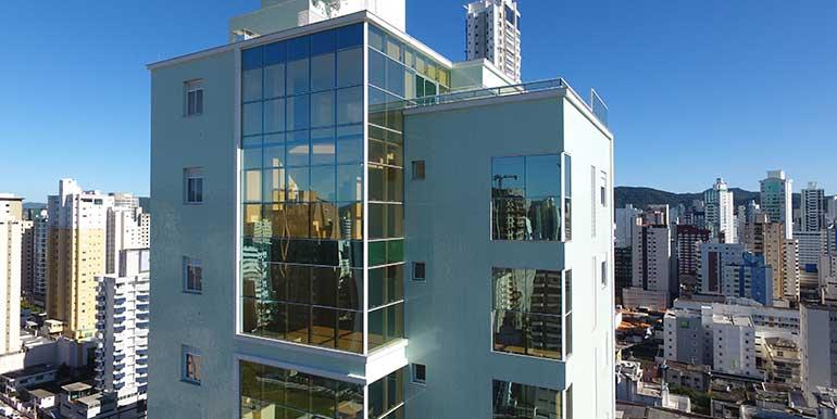 edificio-evely-balneario-camboriu-sqcd402-3