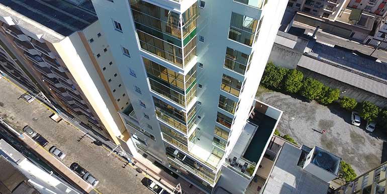 edificio-evely-balneario-camboriu-sqcd402-4