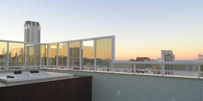 edificio-evely-balneario-camboriu-sqcd402-6