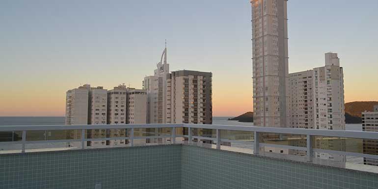 edificio-evely-balneario-camboriu-sqcd402-9
