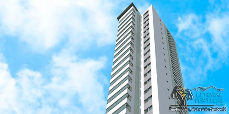 edificio-green-ocean-balneario-camboriu-sqa3361-2
