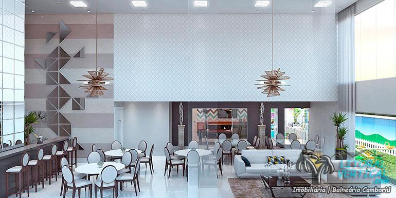 edificio-green-ocean-balneario-camboriu-sqa3361-3