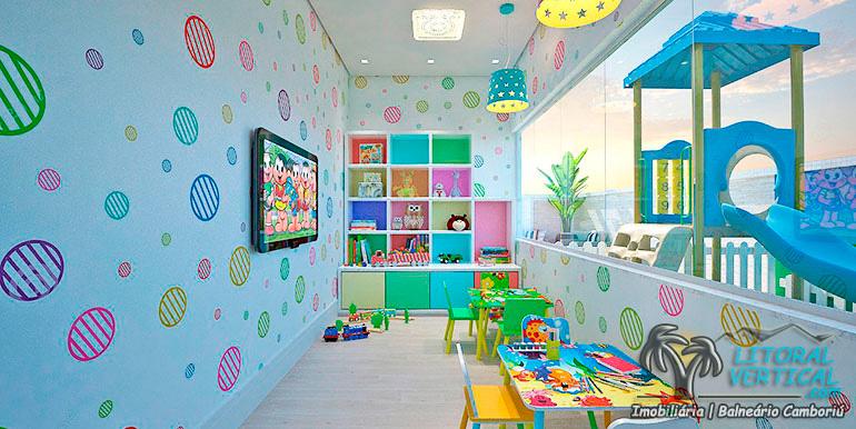edificio-green-ocean-balneario-camboriu-sqa3361-5