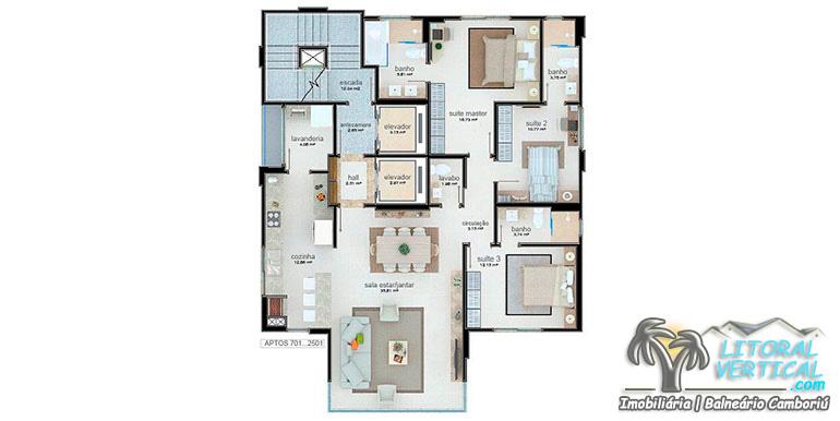 edificio-green-ocean-balneario-camboriu-sqa3361-6
