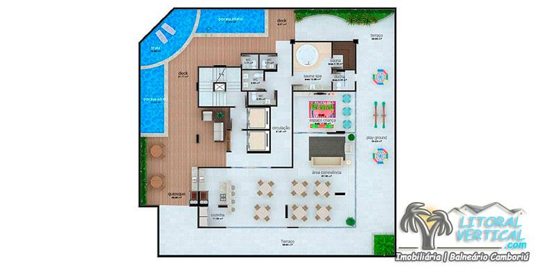 edificio-green-ocean-balneario-camboriu-sqa3361-7