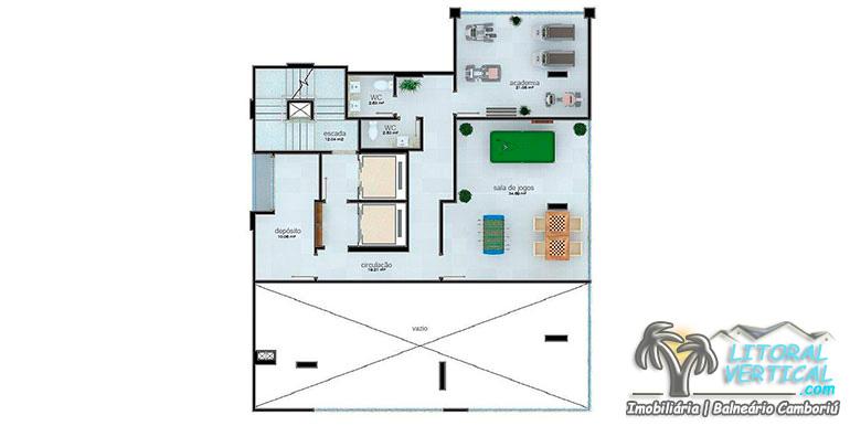 edificio-green-ocean-balneario-camboriu-sqa3361-8