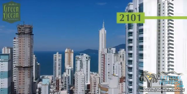 edificio-green-ocean-balneario-camboriu-sqa3361-9