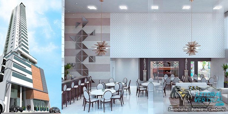 edificio-green-ocean-balneario-camboriu-sqa3361-principal