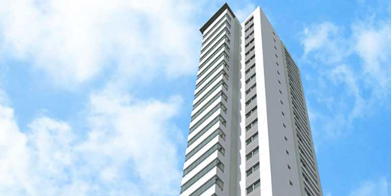 edificio-green-ocean-balnraio-camboriu-sqa3361-1