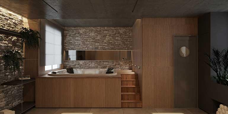 edificio-green-ocean-balnraio-camboriu-sqa3361-10