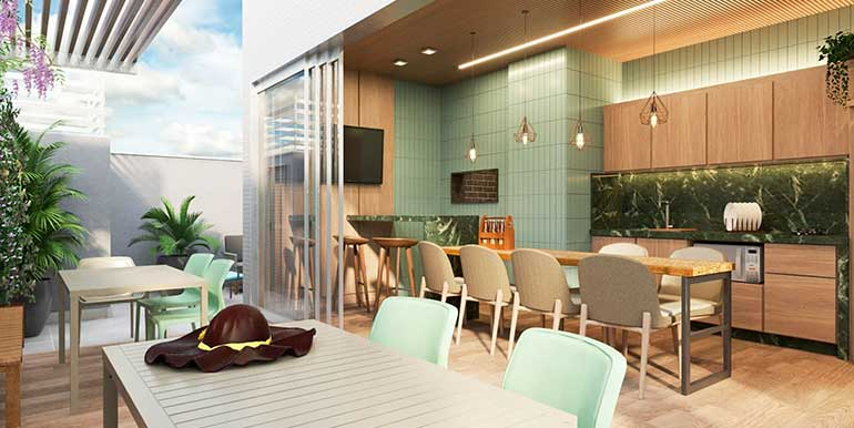 edificio-green-ocean-balnraio-camboriu-sqa3361-11