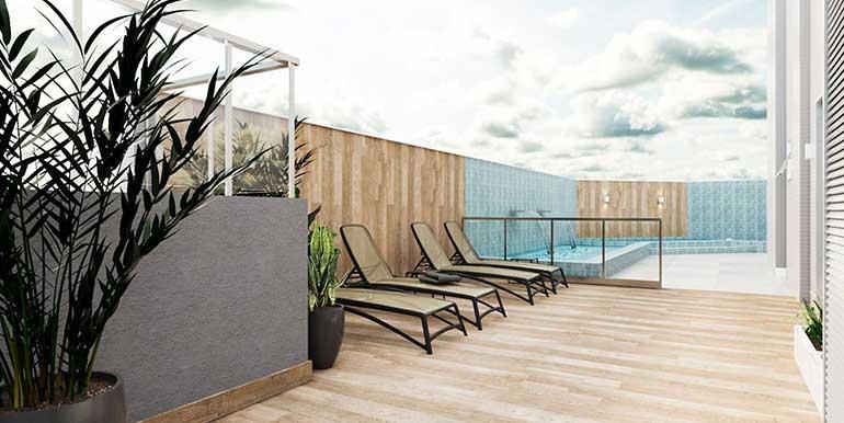edificio-green-ocean-balnraio-camboriu-sqa3361-12