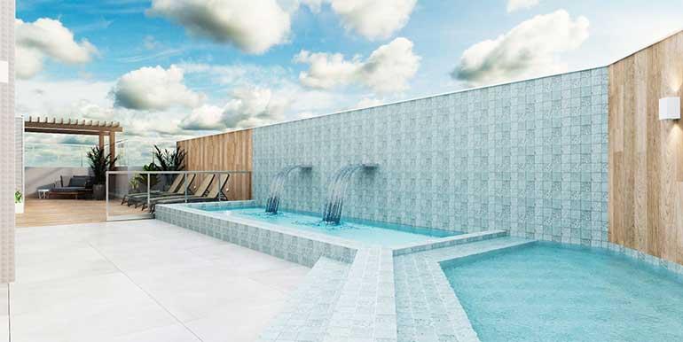 edificio-green-ocean-balnraio-camboriu-sqa3361-13