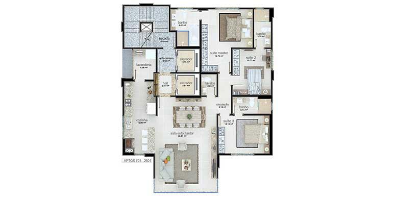 edificio-green-ocean-balnraio-camboriu-sqa3361-14