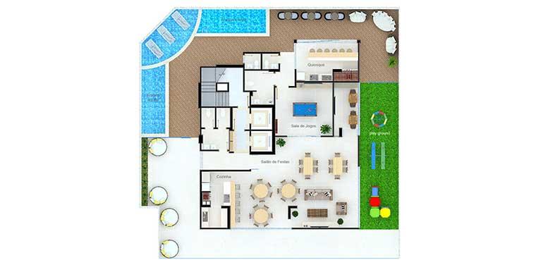 edificio-green-ocean-balnraio-camboriu-sqa3361-15