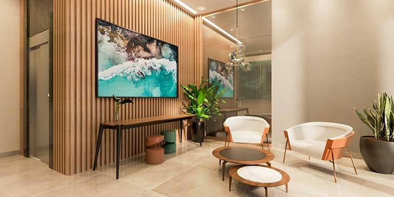 edificio-green-ocean-balnraio-camboriu-sqa3361-2