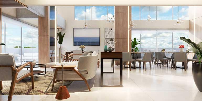 edificio-green-ocean-balnraio-camboriu-sqa3361-3