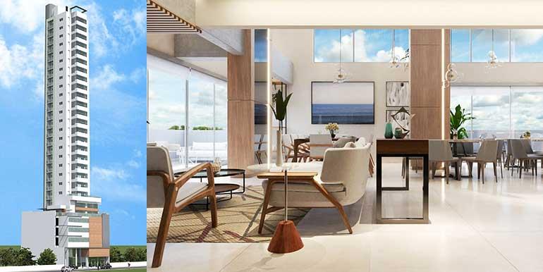 edificio-green-ocean-balnraio-camboriu-sqa3361-principal