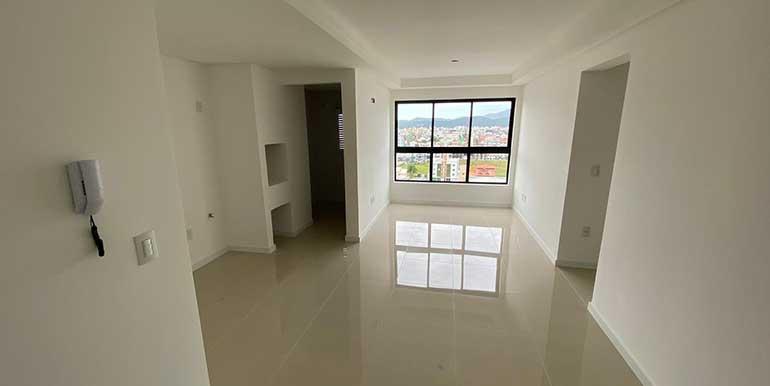 edificio-icon-balneario-camboriu-tqa236-2
