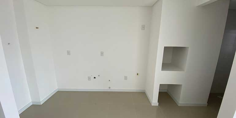 edificio-icon-balneario-camboriu-tqa236-3