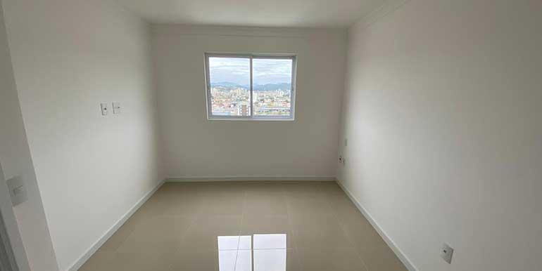 edificio-icon-balneario-camboriu-tqa236-4