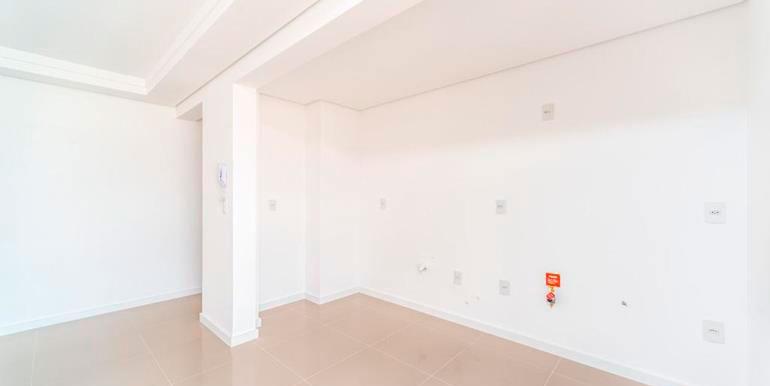 edificio-icon-residence-balneario-camboriu-ap1004a-10
