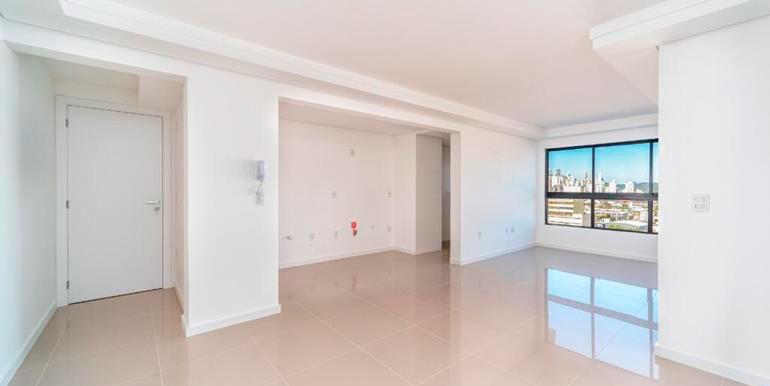 edificio-icon-residence-balneario-camboriu-ap1004a-2