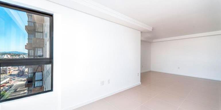 edificio-icon-residence-balneario-camboriu-ap1004a-8